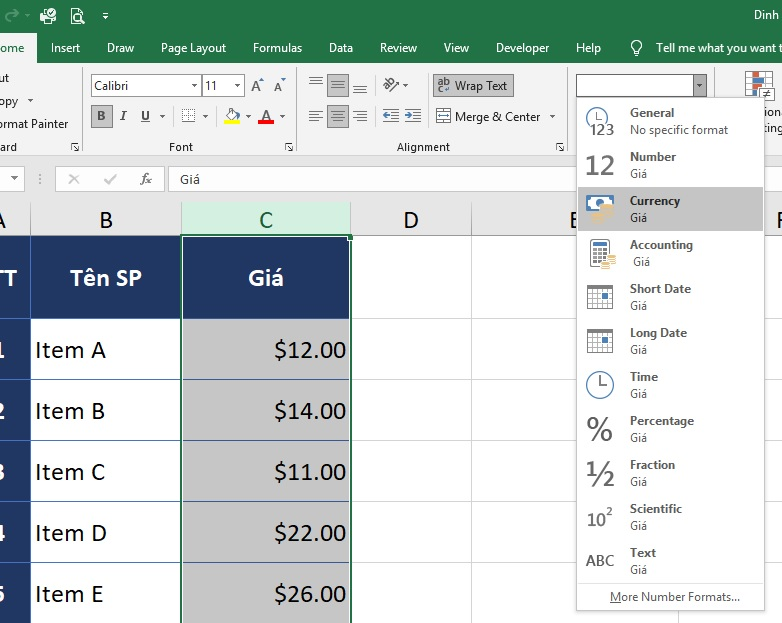 ap-dung-dinh-so-excel-2019-toan-bo-cot
