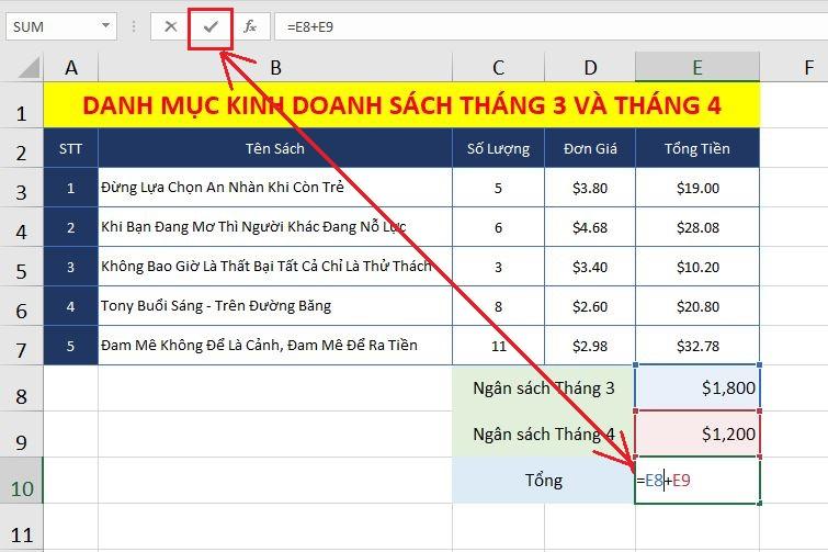 chinh-sua-mot-cong-thuc-excel-2019-buoc-4