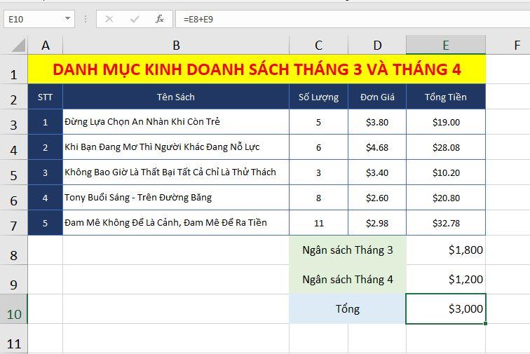 chinh-sua-mot-cong-thuc-excel-2019-buoc-5