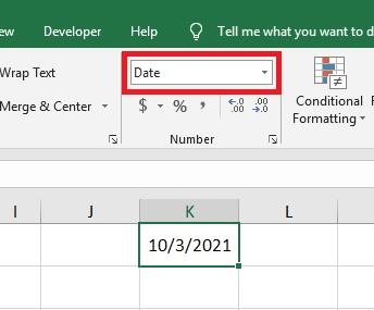 dinh-dang-date-trong-excel-2019-bai-08 Định dạng Number Formats trong Excel 2019
