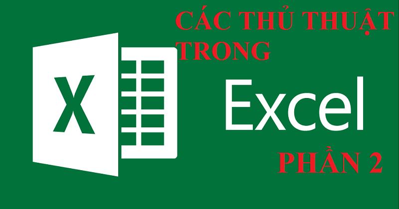 excel Copy Copy 2 2