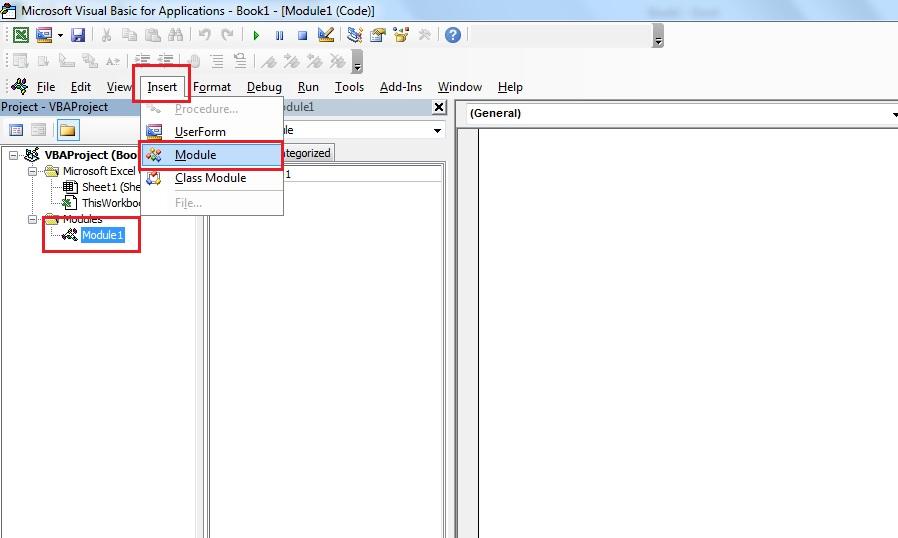 Chuyển đổi số thành chữ viết bằng Code VBA