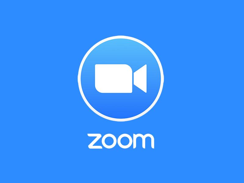 Phần mềm Zoom được phát triển bởi Zoom Video Communications Inc.