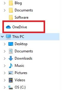 su-dung-OneDive-tren-PC-buoc-1