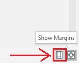 Định dạng trang và in trong Excel 2019