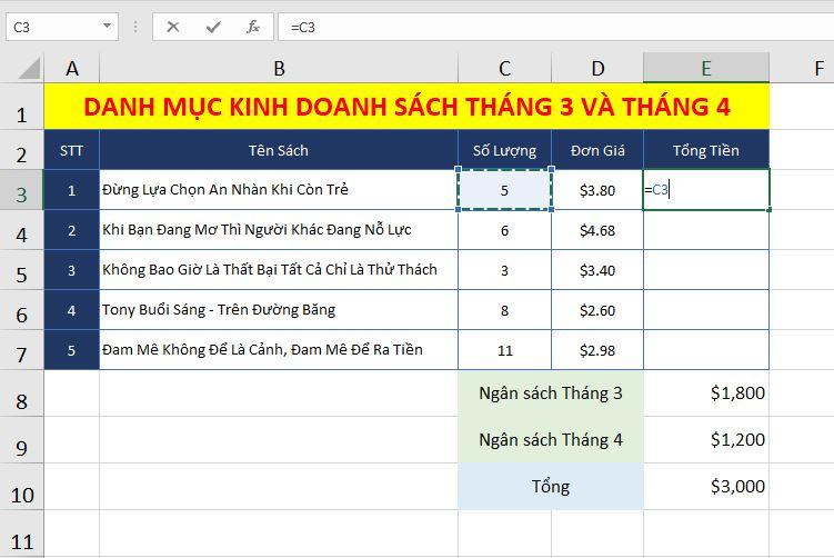 tao-mot-cong-thuc-tro-va-click-excel-2019-buoc-3