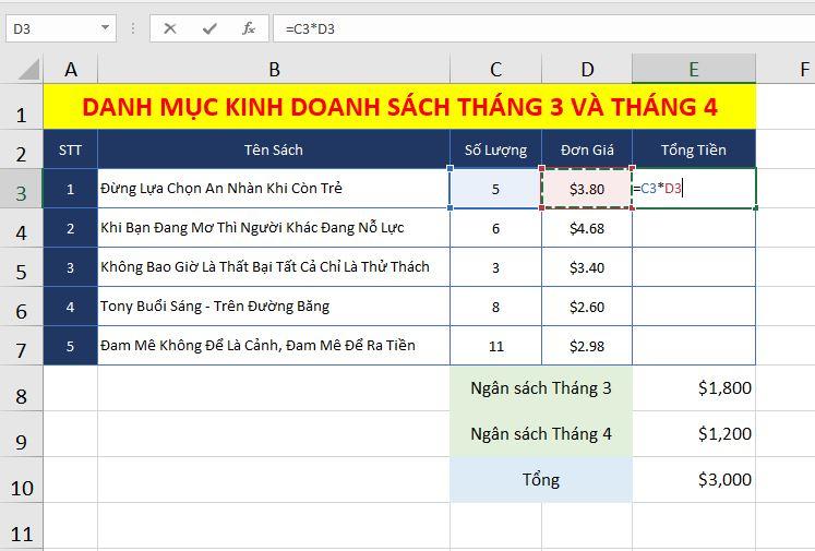 tao-mot-cong-thuc-tro-va-click-excel-2019-buoc-5