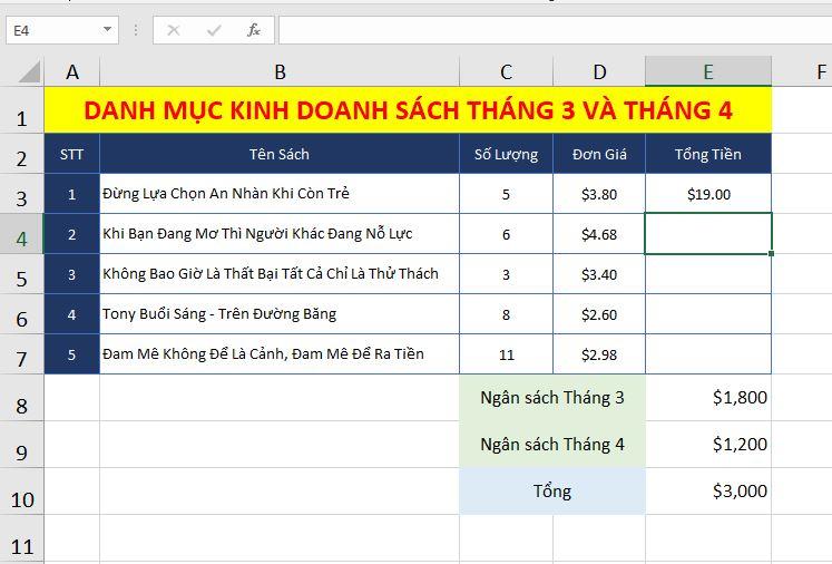 tao-mot-cong-thuc-tro-va-click-excel-2019-buoc-6