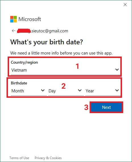tao-tai-khoan-Microsoft-OneDrive-buoc-6