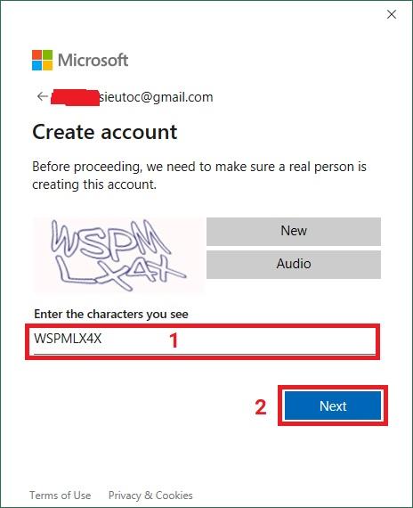 tao-tai-khoan-Microsoft-OneDrive-buoc-8
