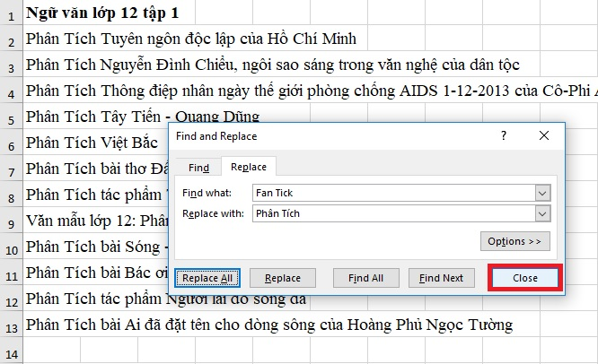 thay-the-noi-dung-excel-2019-buoc-7