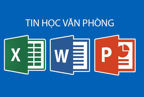tinvanphong.com - tin học văn phòng