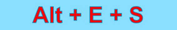 Cách copy dán giá trị trong Excel