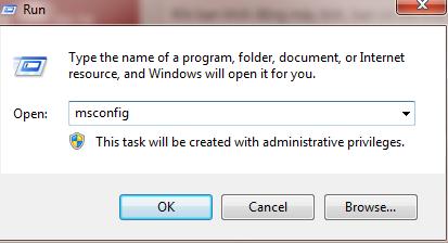 Làm sao cho máy tính chạy nhanh hơn