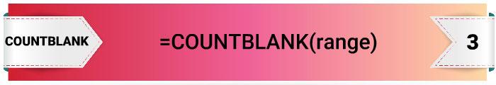 bai-16-phan-1-excel-2019-ham-countblank