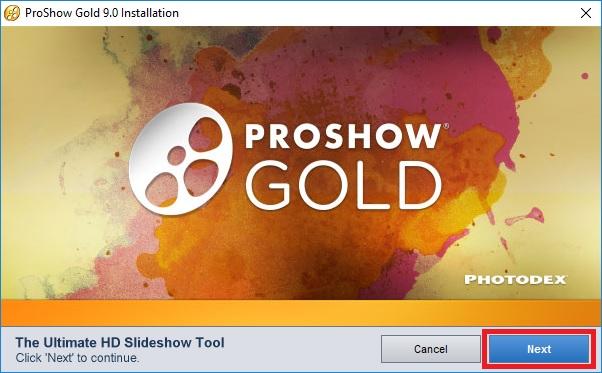 huong-dan-cai-dat-proshow-gold-buoc-2