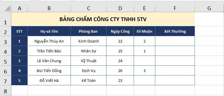 vi-du-ham-and-trong-excel-2019-1