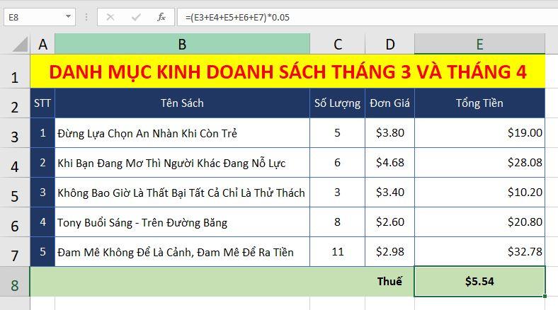 tao-cong-thuc-phuc-tap-excel-2019-2