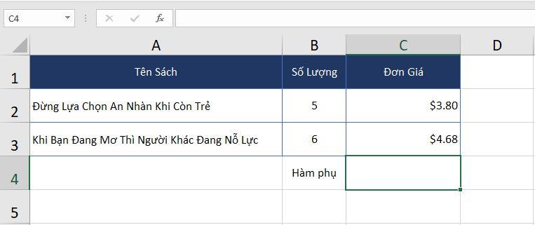 tao-CT-phuc-tap-SD-thu-tu-thuc-hien-phep-tinh-buoc-1