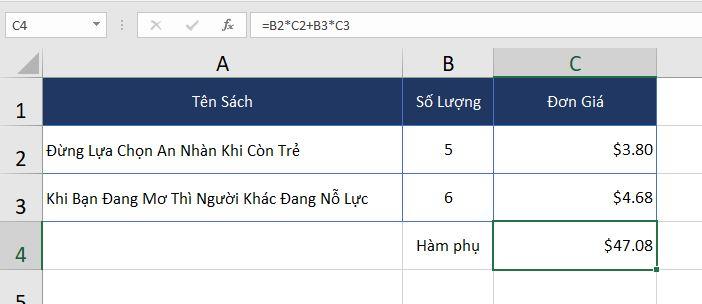 tao-CT-phuc-tap-SD-thu-tu-thuc-hien-phep-tinh-buoc-3