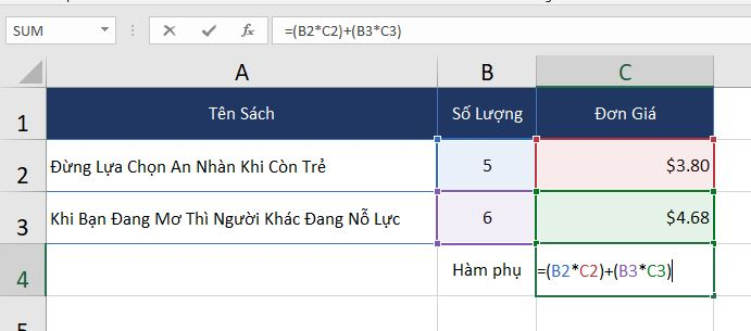 tao-CT-phuc-tap-SD-thu-tu-thuc-hien-phep-tinh-note