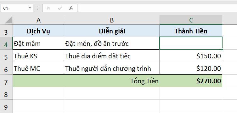 tham-chieu-cac-o-tren-cac-trang-tinh-excel-2019-buoc-3