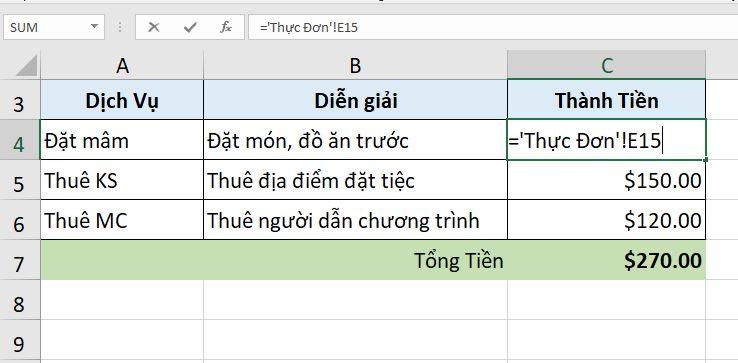 tham-chieu-cac-o-tren-cac-trang-tinh-excel-2019-buoc-4