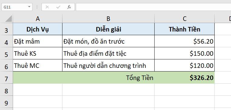 tham-chieu-cac-o-tren-cac-trang-tinh-excel-2019-buoc-5