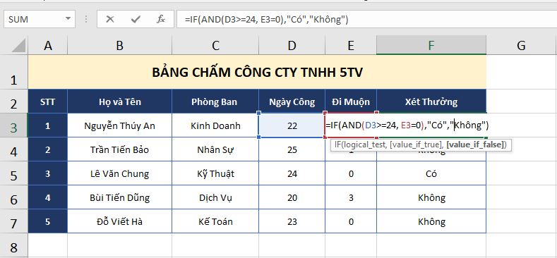 vi-du-ham-and-trong-excel-2019-xet-thuong