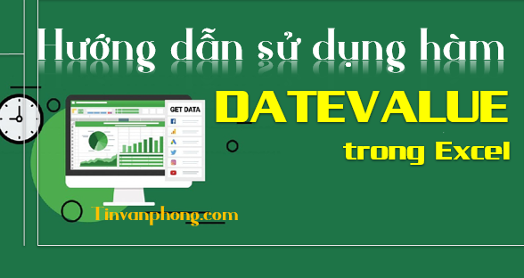Cach su dung ham datevalue trong