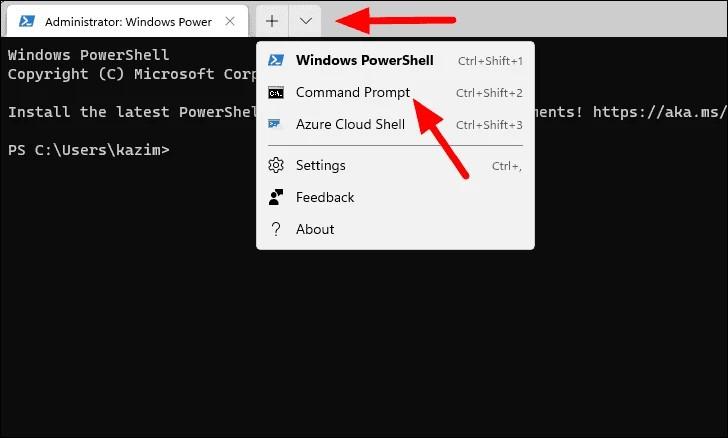 Cách thay đổi tên máy tính trên Windows 11 (8)