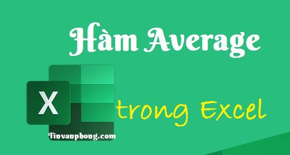 ham average
