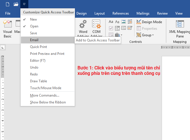 quick-access-toolbar-office-buoc-1