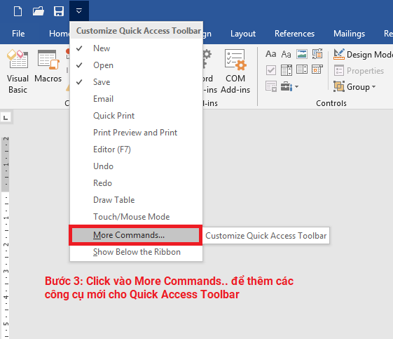 quick-access-toolbar-office-buoc-3