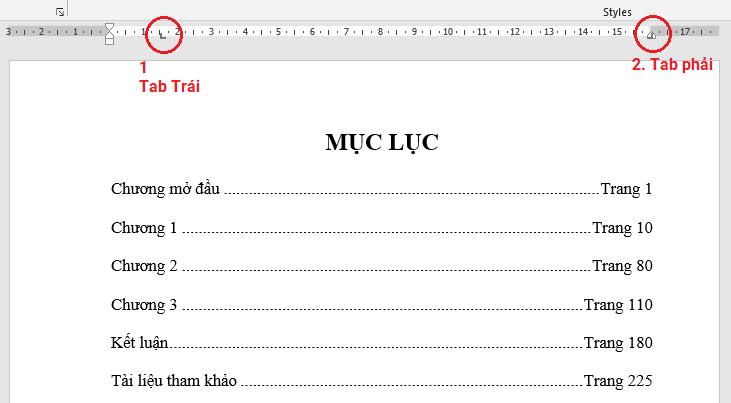 vi-du-tab-phai-2 Định dạng Tab trong Word