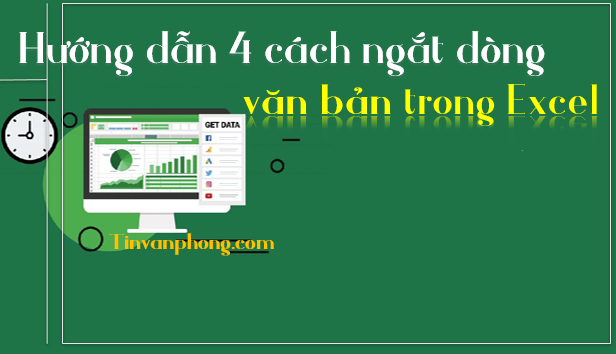 cach ngat dong trong