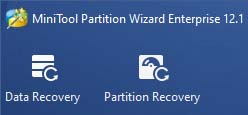 minitool partition wizard enterprise v12 active step 7