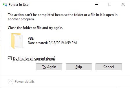 Xóa file rác Windows, giảm dung lượng ổ C và tăng tốc máy tính