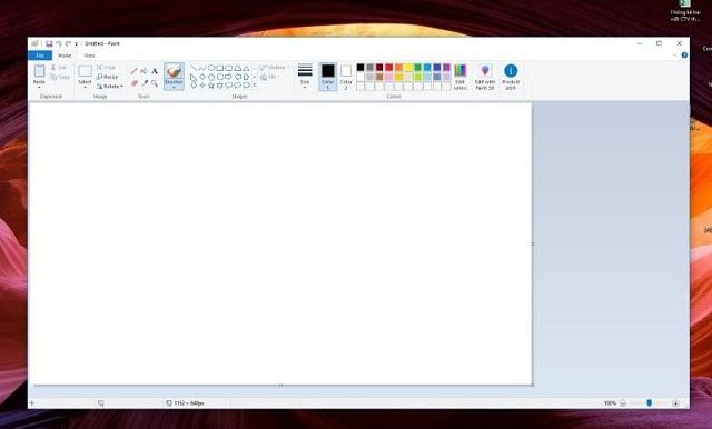 Cách chụp màn hình máy tính đơn giản dễ thực hiện
